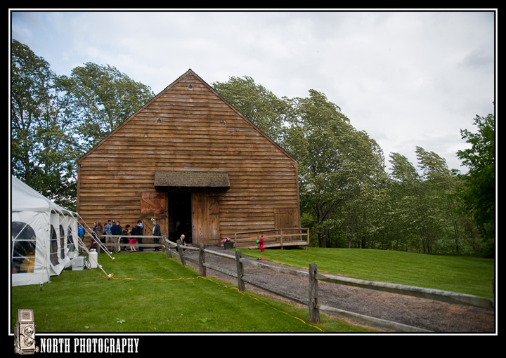 North Photography Vermont Windfall Dutch Barn New York Wedding Courtney Paul